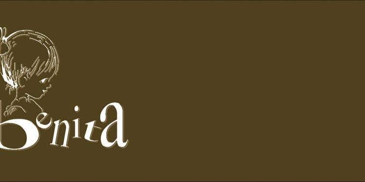 Benita Children s Organization
