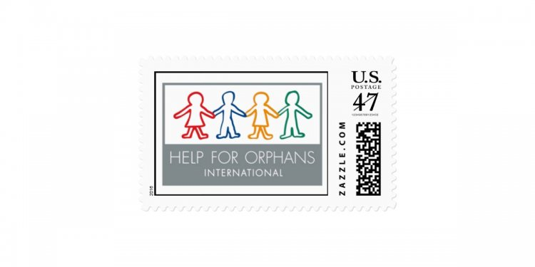 Help for Orphans International