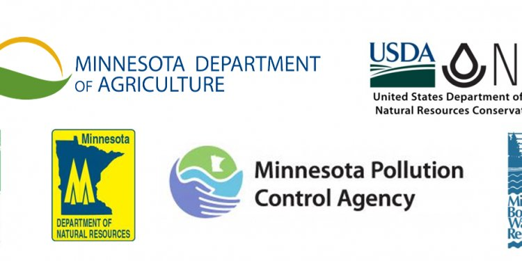 Minnesota Department of