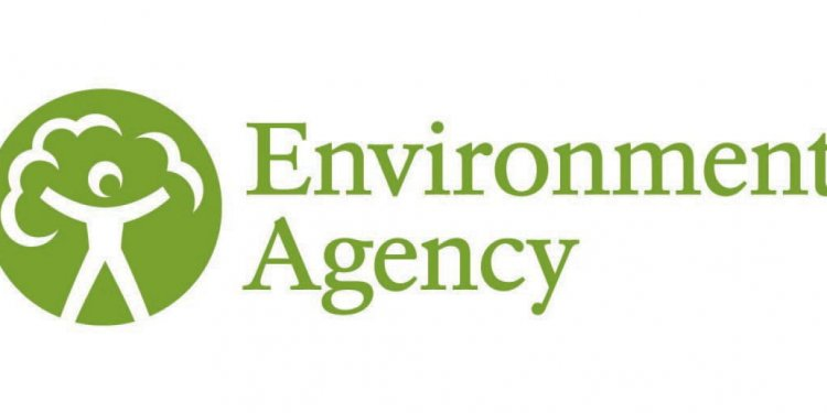 Head of Environmental Protection Agency
