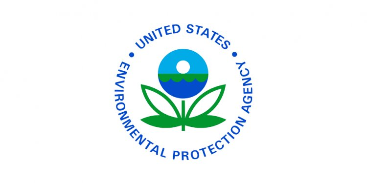 Definition Environmental Protection Agency