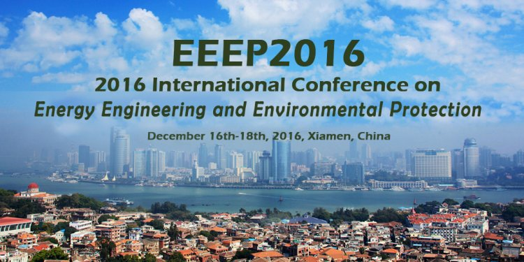 Environmental Protection Engineering Journal