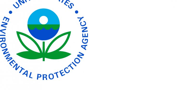 When was the Environmental Protection Agency formed