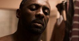 No Good Deed Idris Elba No Good Deed Trailer: Idris Elba Goes Full Villainous